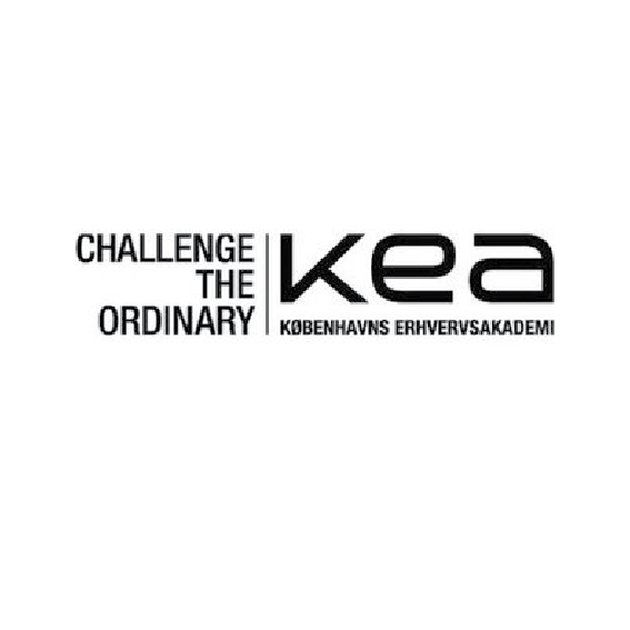 kea-01.png
