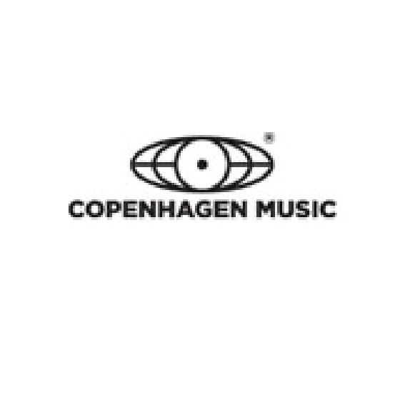 copenhagenmusic-01.png