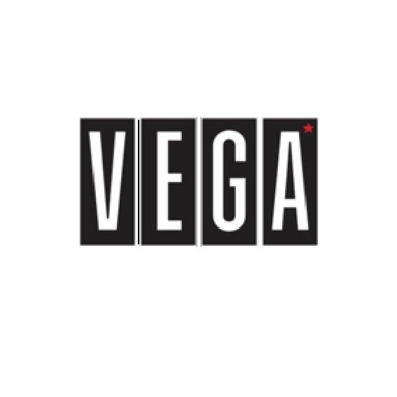vega-01.png