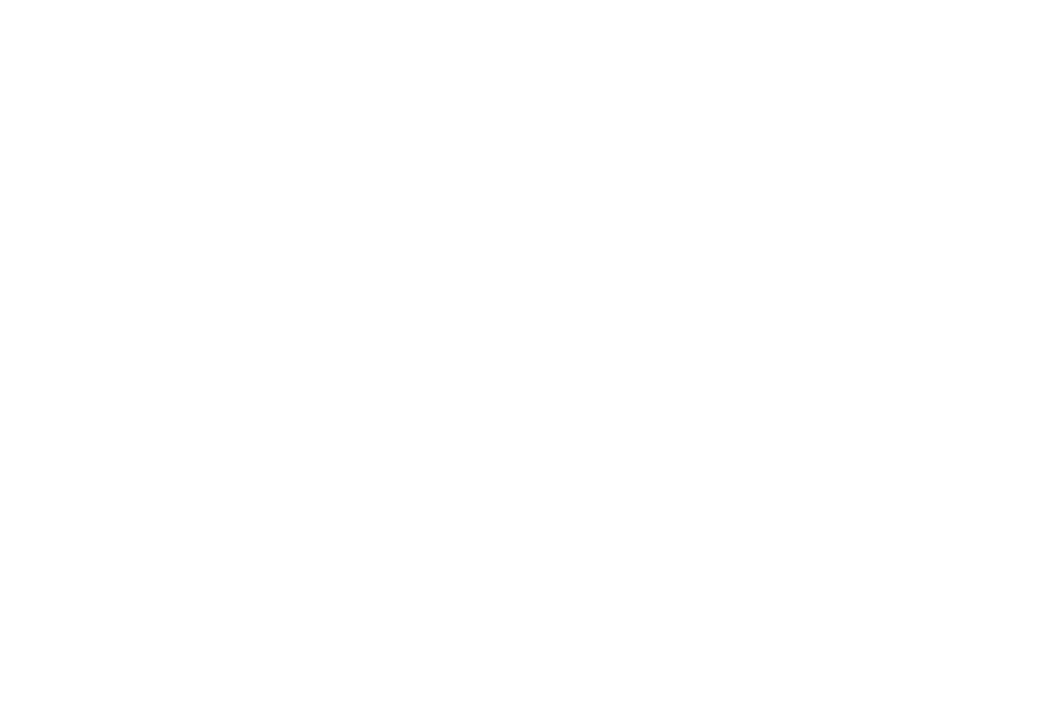 Alberto Lama Photography