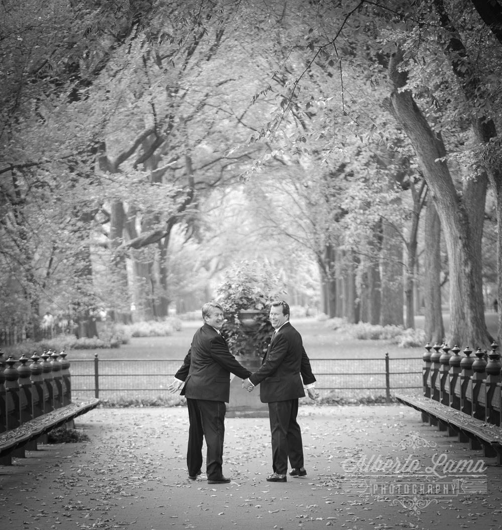 Central park wedding  21.jpg