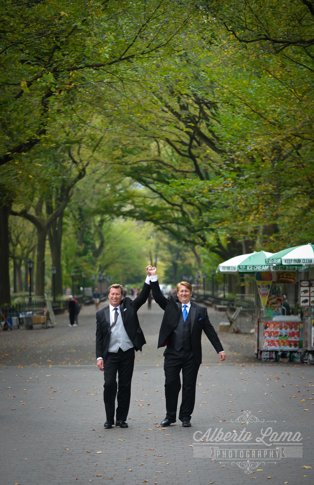 Central park wedding  32.jpg