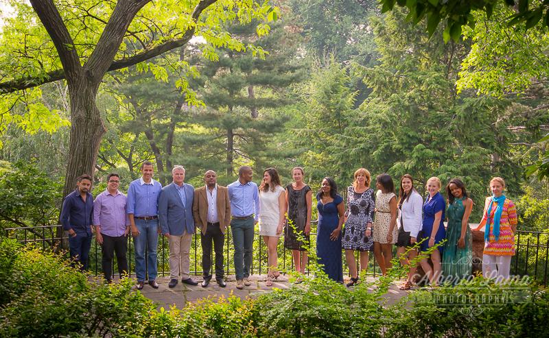 alexis & marcio, wedding, brooklyn, lea, central park wedding,