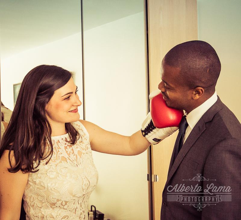 alexis & marcio, wedding, brooklyn, lea,