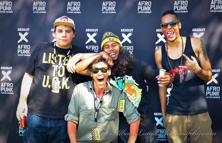 Afro+Punk+Festival+(5+of+5).jpg