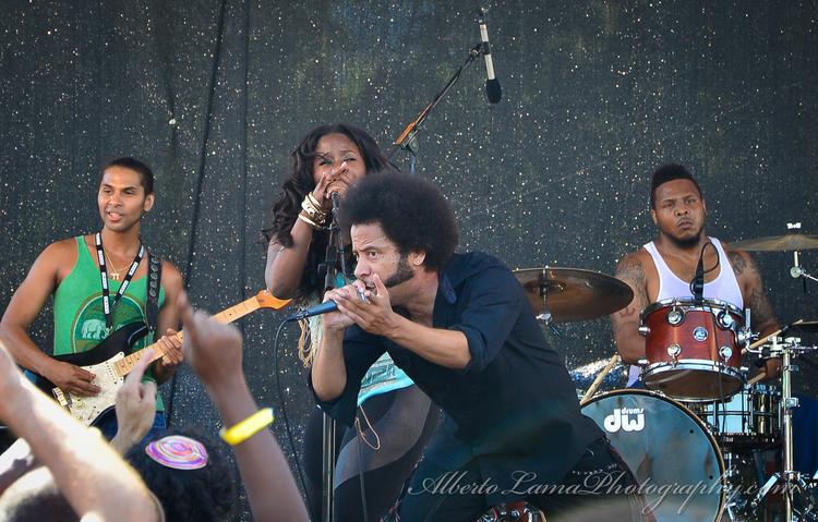 Afro+Punk+Festival+(16+of+50).jpg