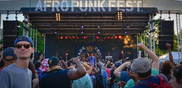 Afro+Punk+Festival+(19+of+31).jpg