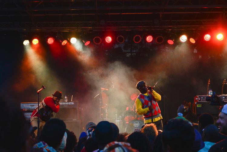 Afro+Punk+Festival+(20+of+31).jpg