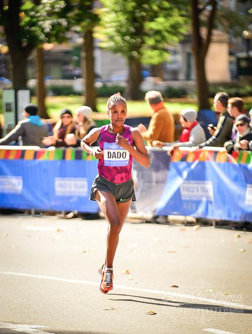 Mexico+en+NYC+Marathon+2014+3.jpg