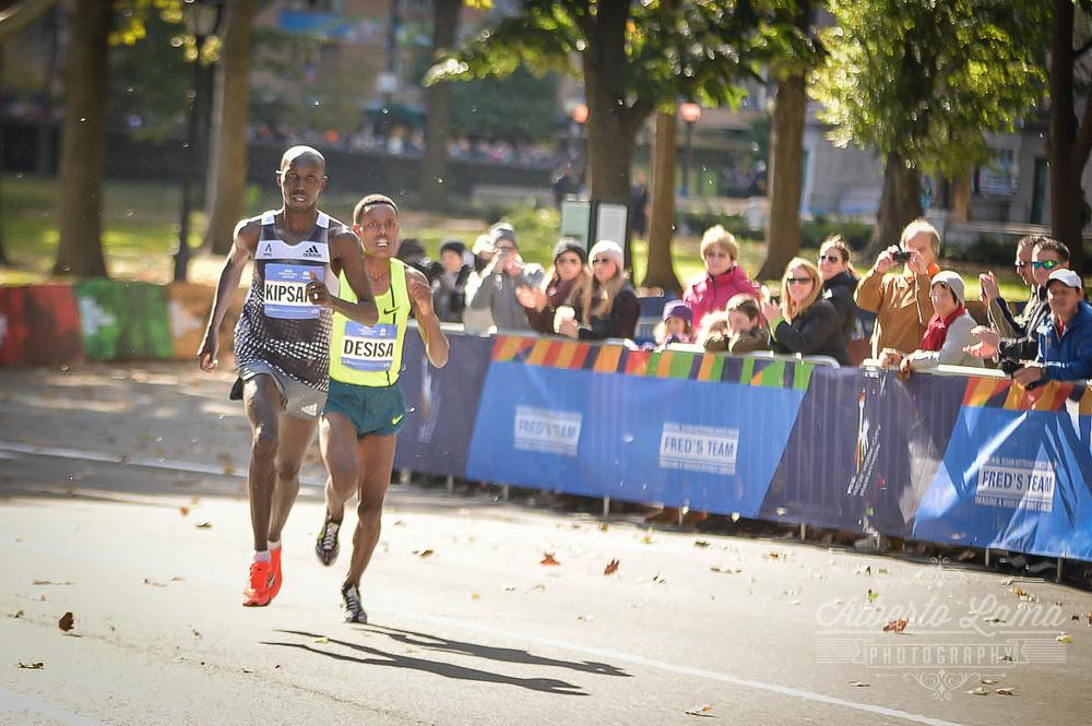 Mexico+en+NYC+Marathon+2014+5.jpg