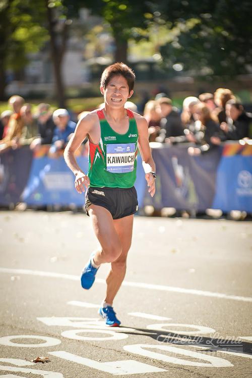 Mexico+en+NYC+Marathon+2014+13.jpg