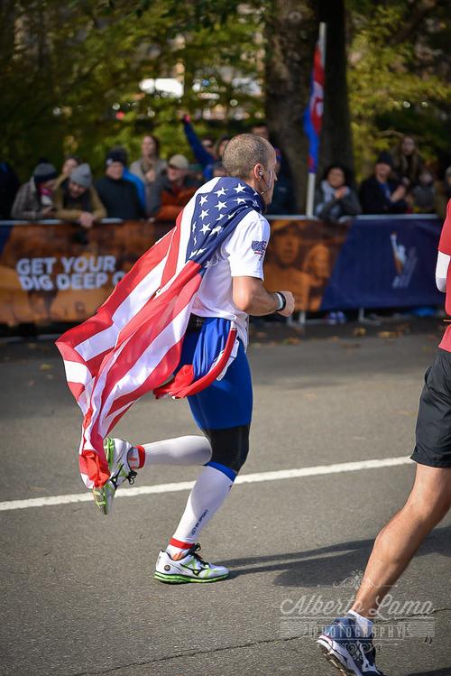 Mexico+en+NYC+Marathon+2014+25.jpg