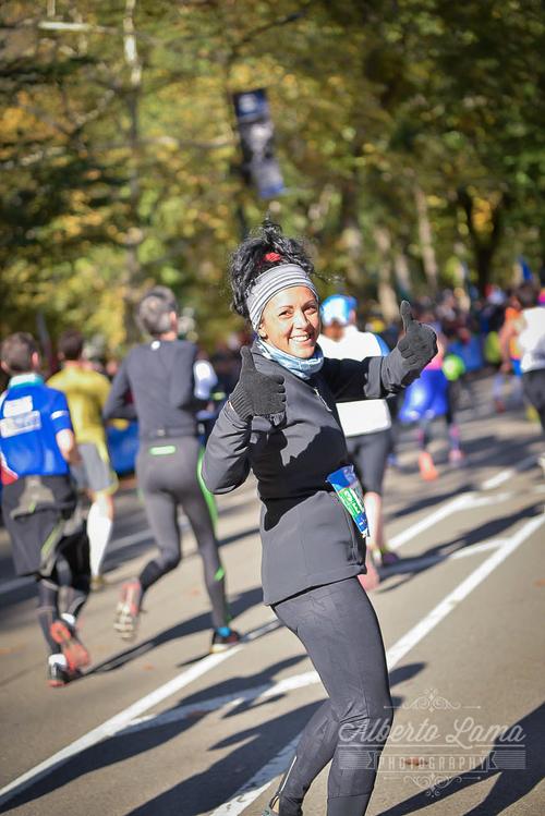 Mexico+en+NYC+Marathon+2014+43.jpg