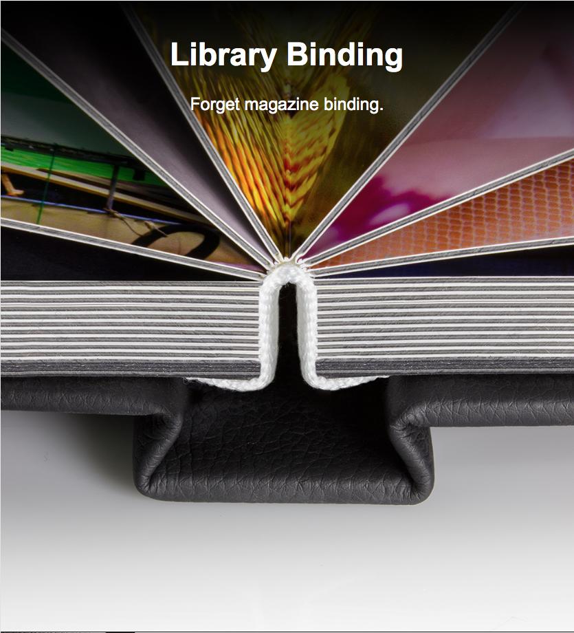library Biding.png
