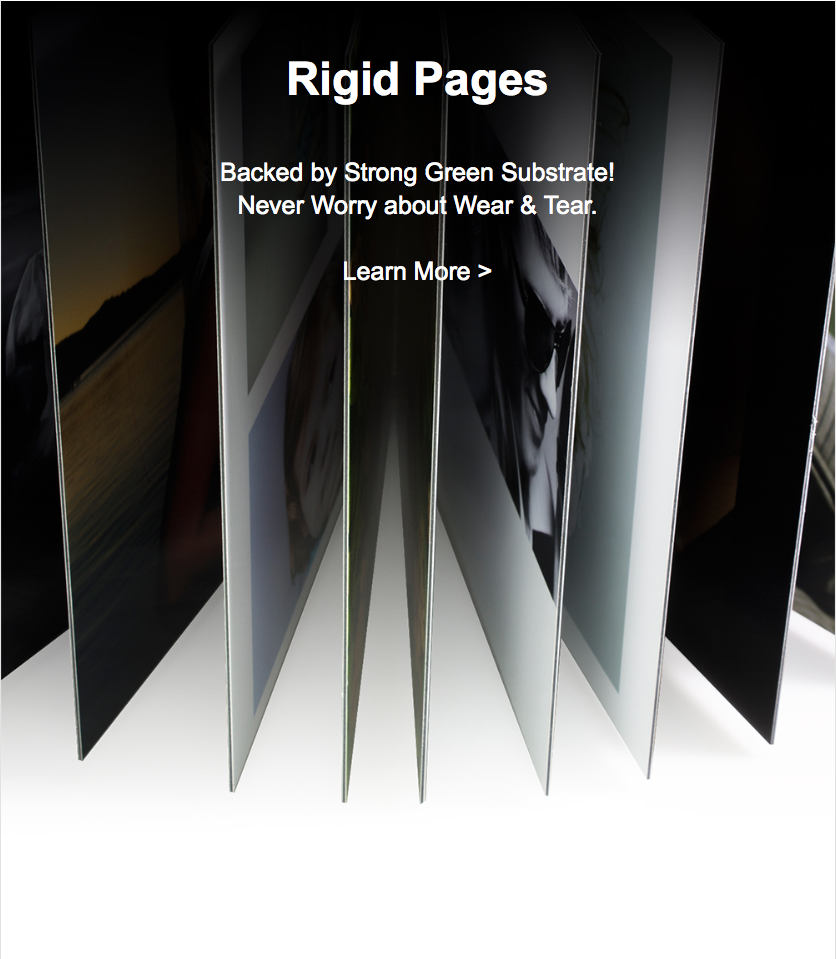 Rigid Pages.png