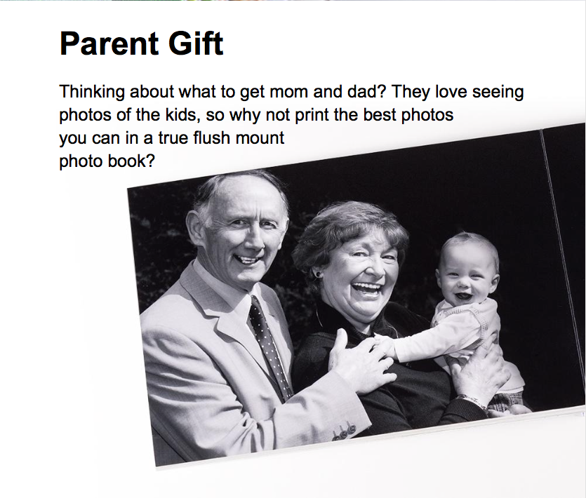 Parent gift.png
