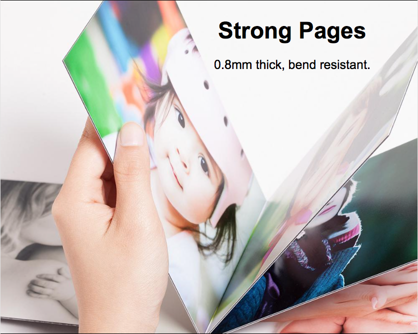 Strong pages.png