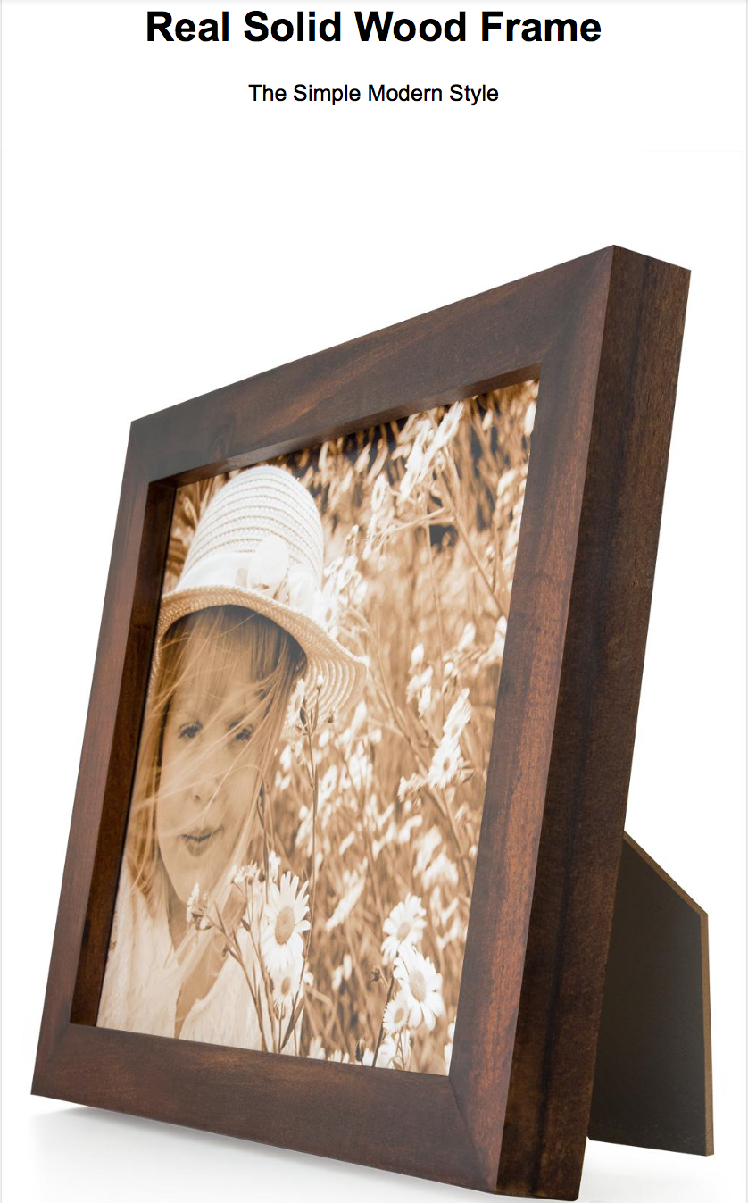 Real solid wood frame.png