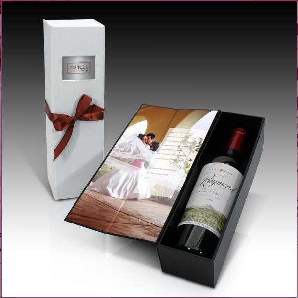 Wine Box Gift.png