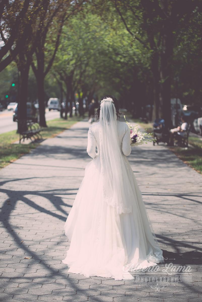 Jewish Wedding in New York 4.jpg