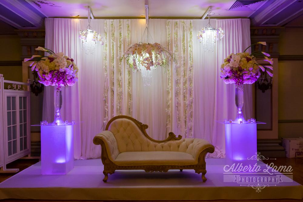 Jewish Wedding in New York 12.jpg