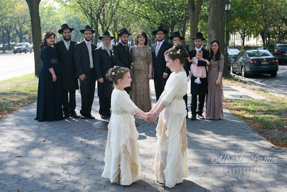 Jewish Wedding in New York 15.jpg
