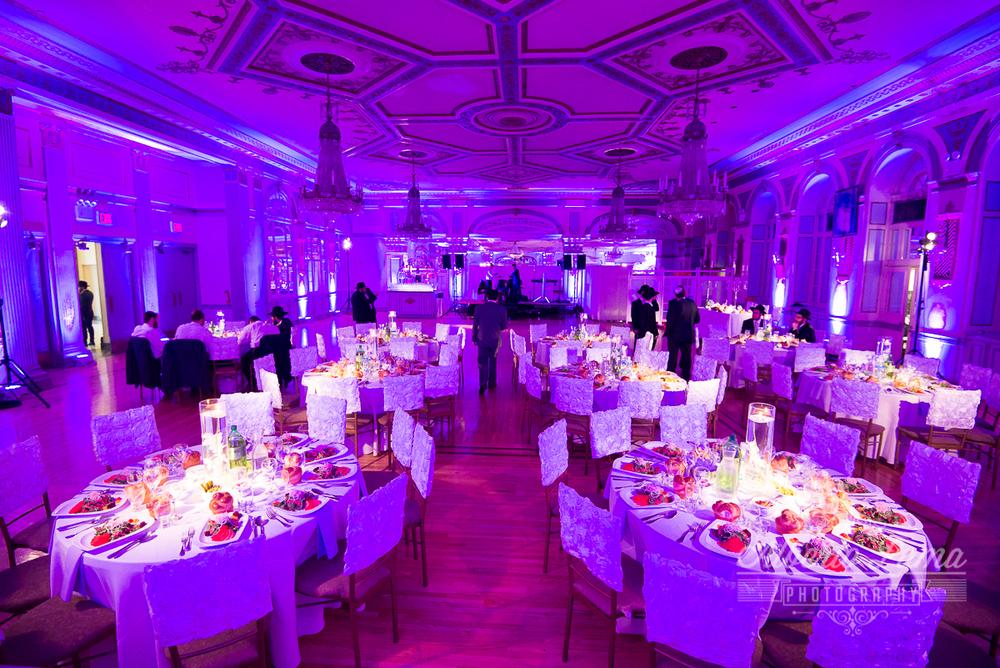 Jewish Wedding in New York 19.jpg