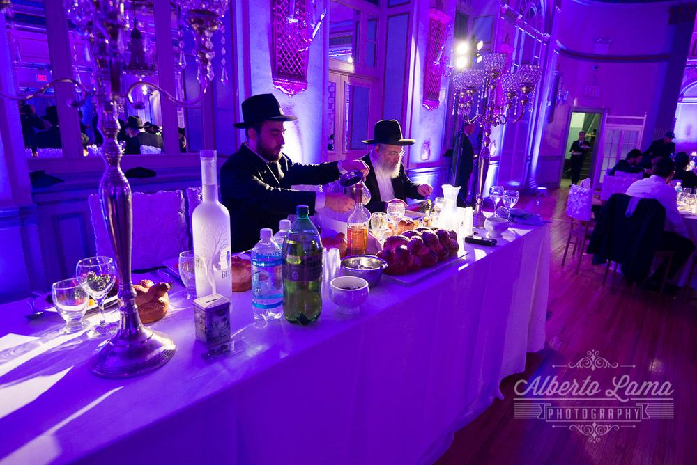 Jewish Wedding in New York 26.jpg