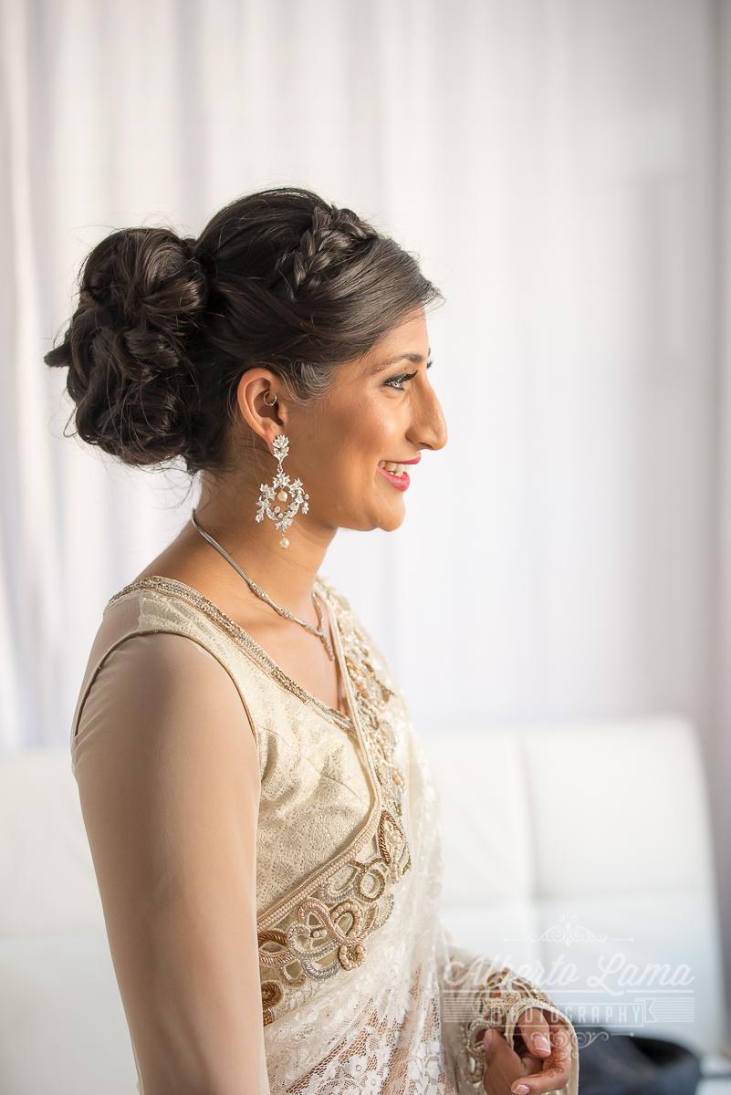 Indian Weddings 2.jpg