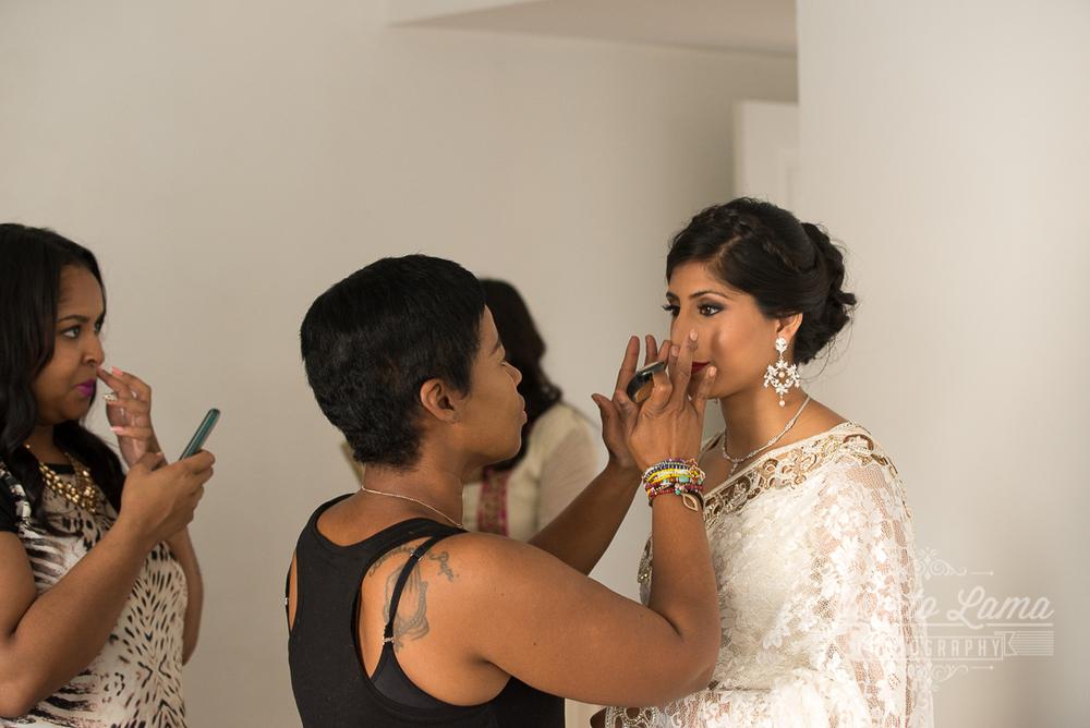 Indian Weddings 1.jpg