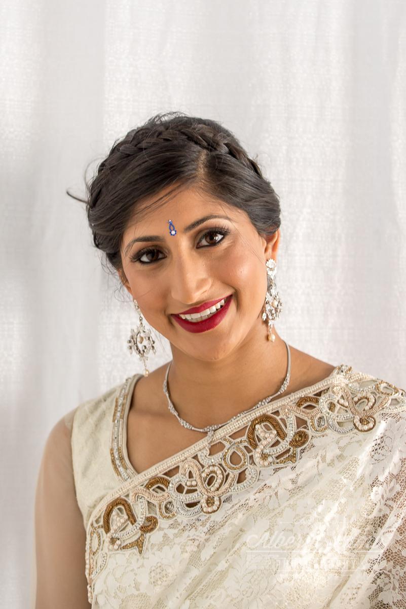 Indian Weddings 3.jpg
