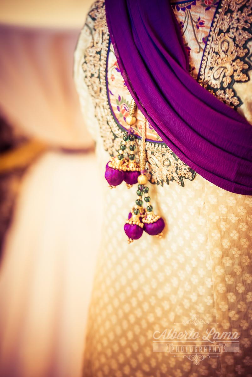 Indian Weddings 5.jpg