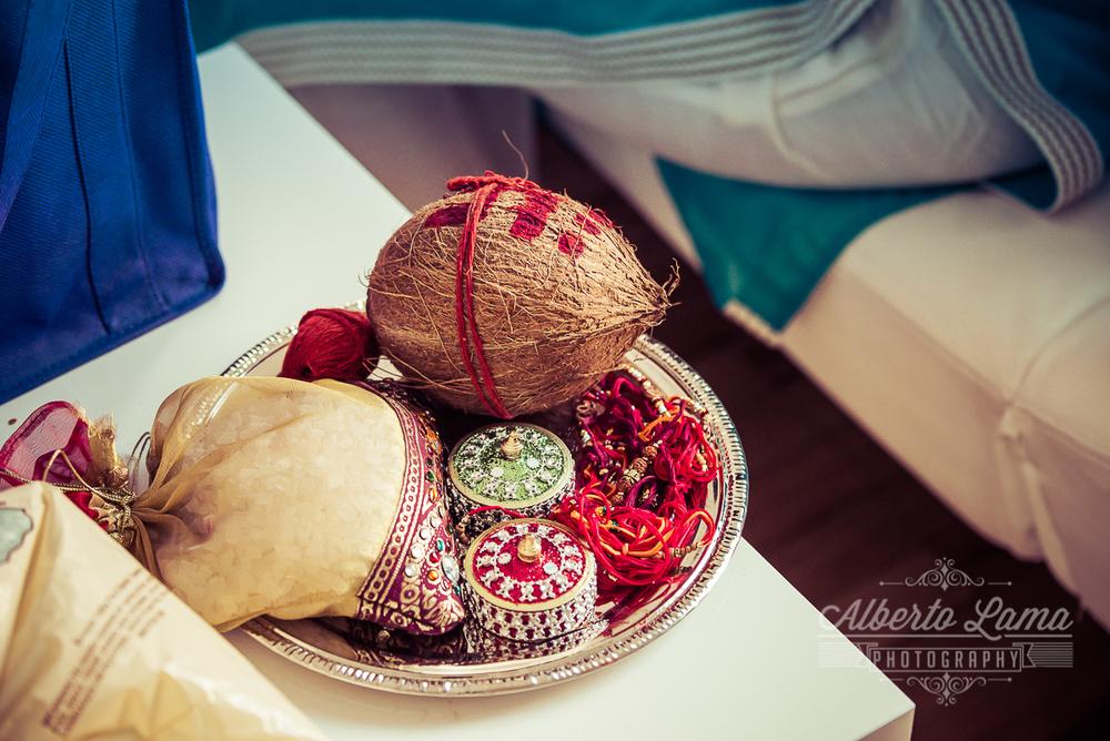 Indian Weddings 6.jpg