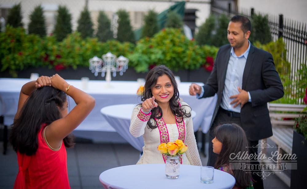 Indian Weddings 9.jpg