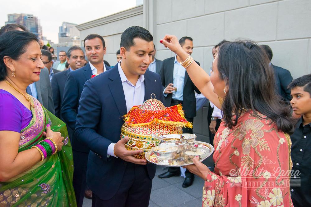 Indian Weddings 12.jpg