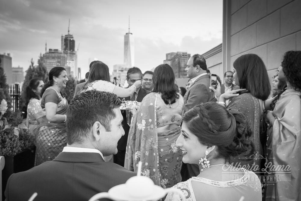Indian Weddings 13.jpg