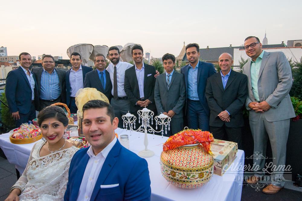 Indian Weddings 14.jpg