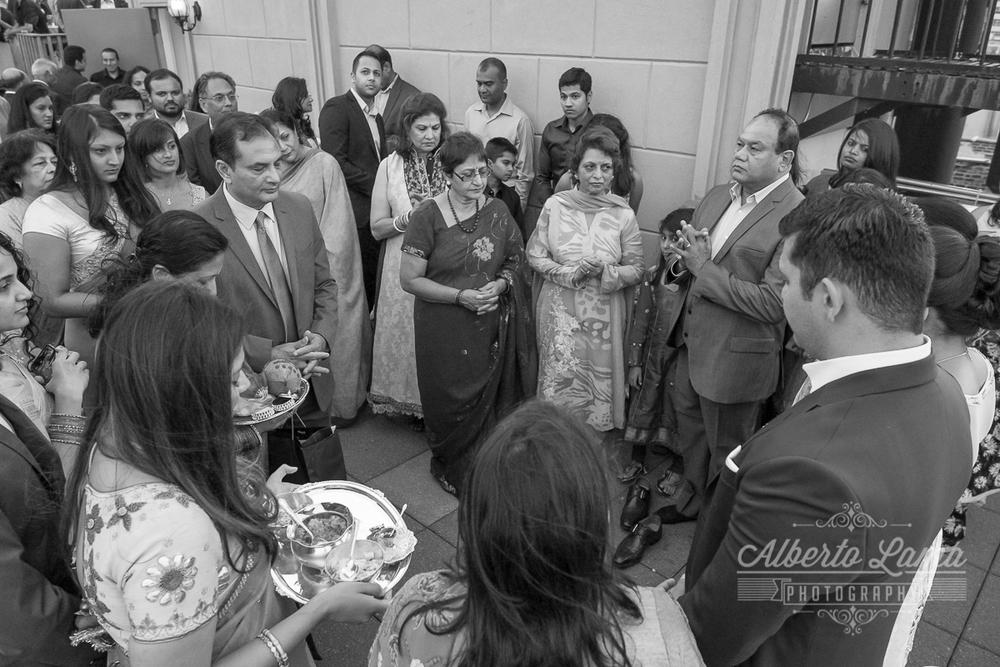 Indian Weddings 15.jpg