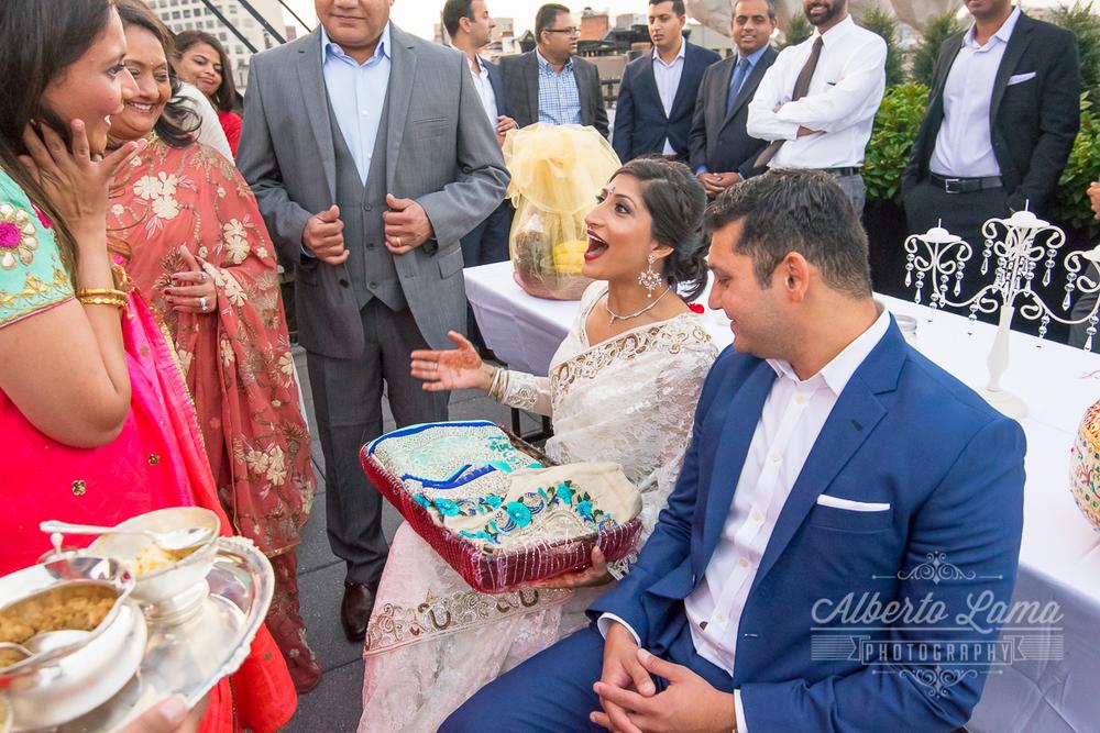 Indian Weddings 16.jpg