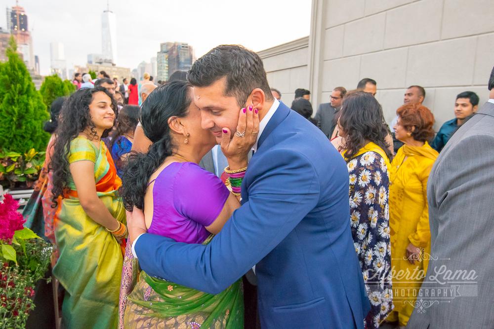 Indian Weddings 17.jpg
