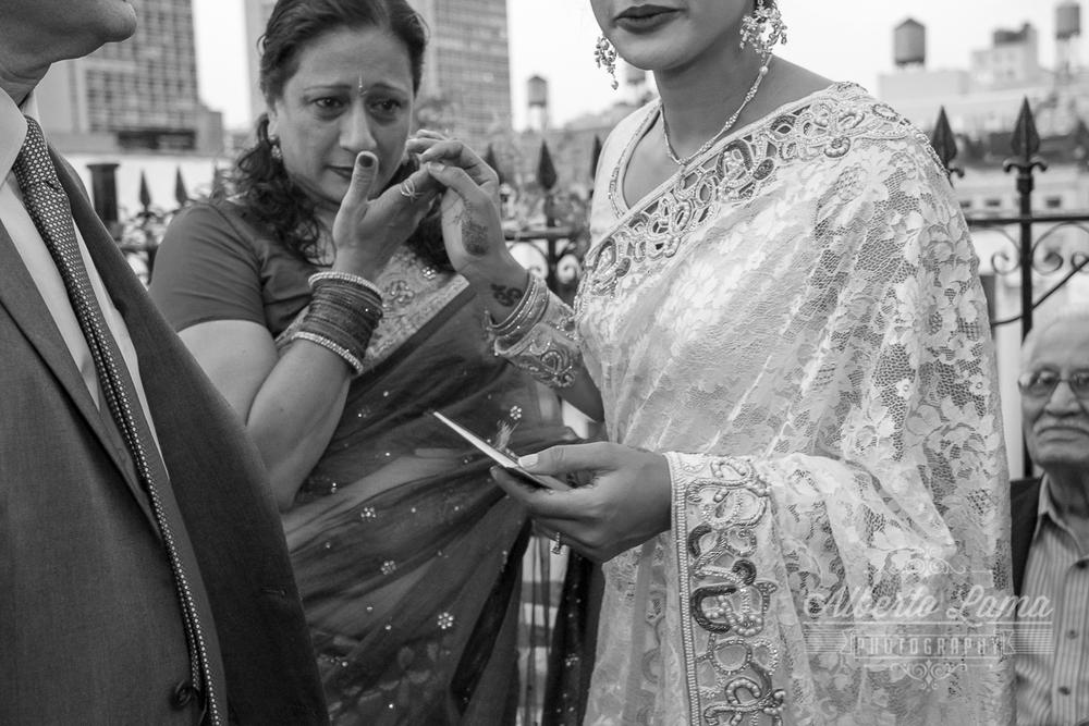 Indian Weddings 19.jpg