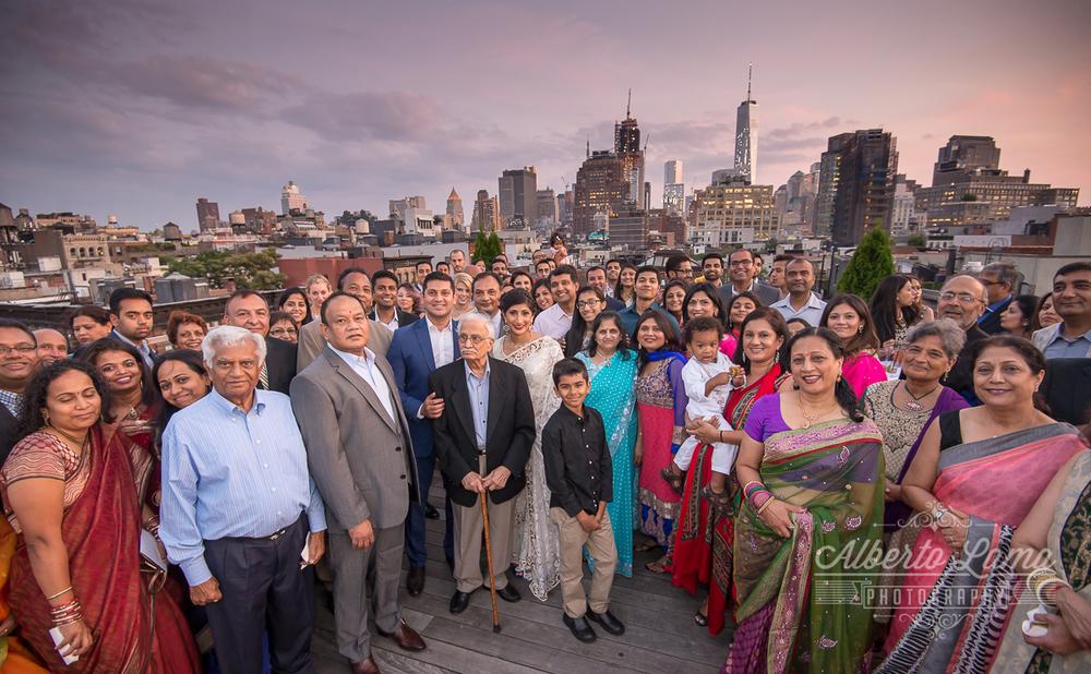 Indian Weddings 20.jpg