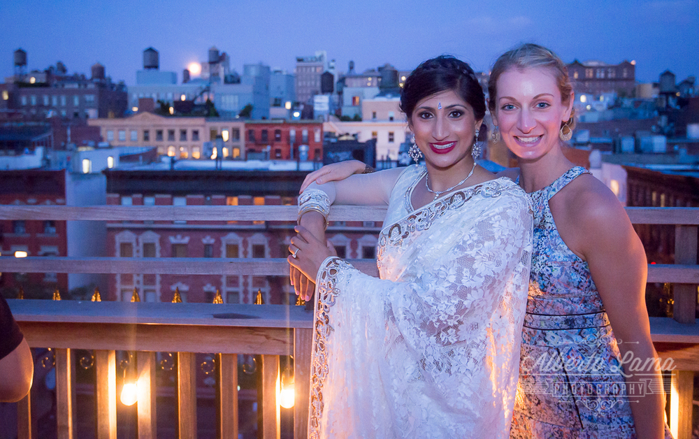Indian Weddings 22.jpg