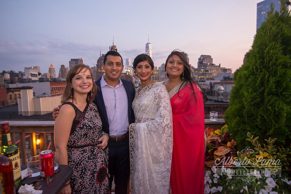 Indian Weddings 21.jpg