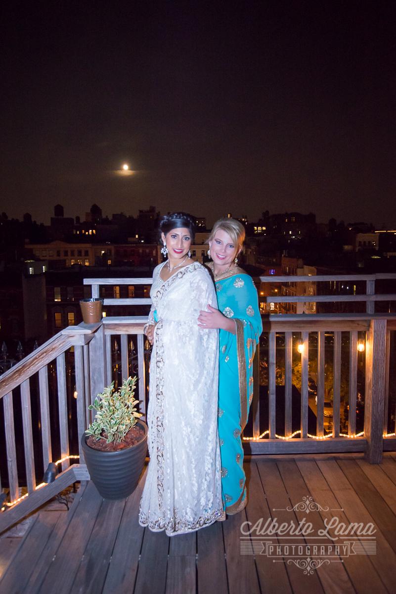 Indian Weddings 24.jpg