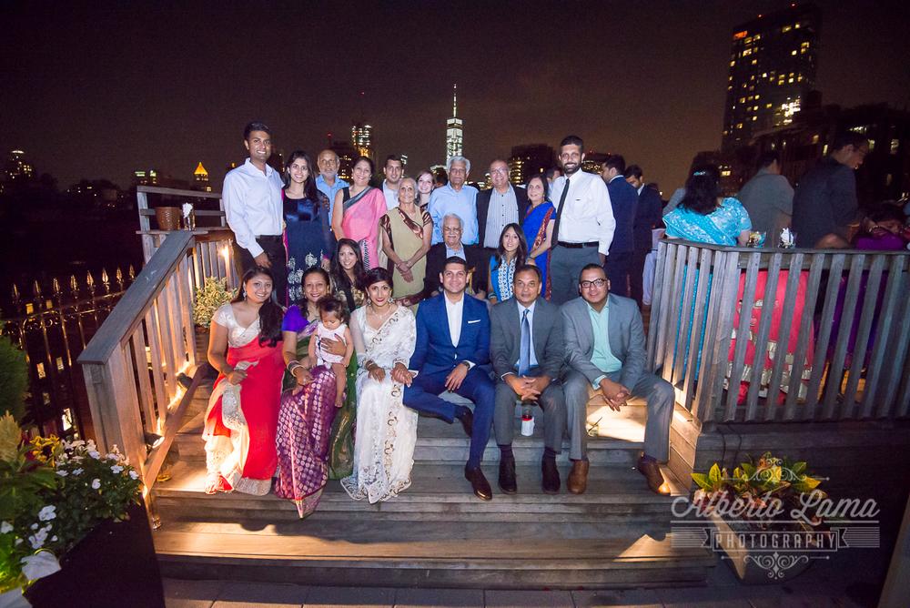 Indian Weddings 23.jpg