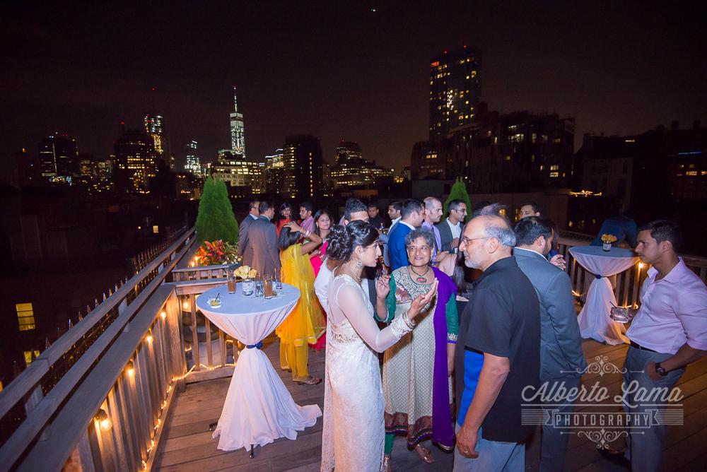 Indian Weddings 25.jpg