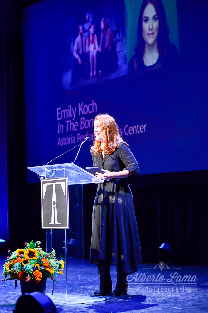 Emily Coch NYITAwards 2015