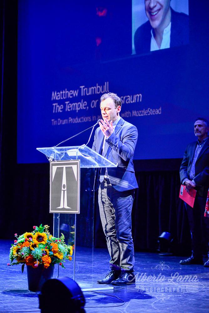 Innovative Awards Matthew Trumbull 21.jpg