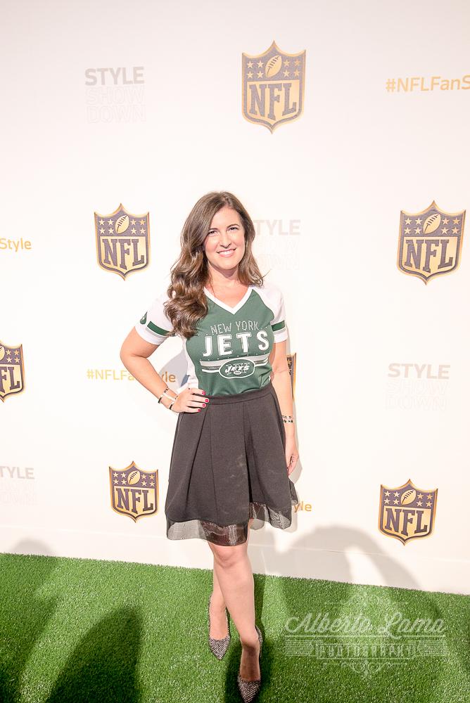 #NFLFanStyle @NFLfansSTYLE #NFL  NYC, Fashion,